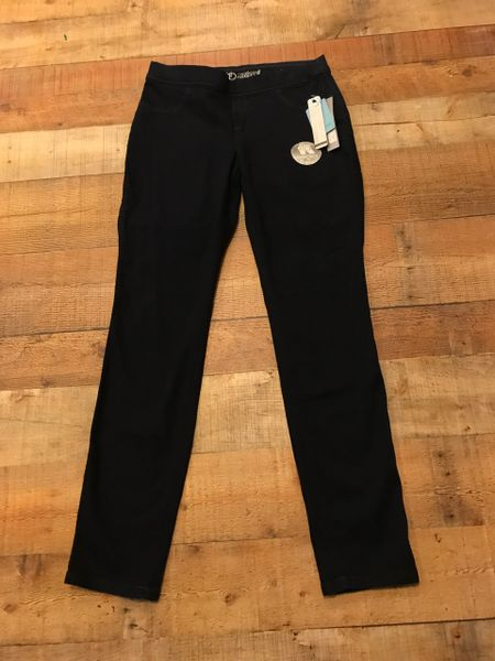 NEW NEW DIRECTIONS SKINNY JEANS WOMENS SIZE 6  ad1f8d4e00