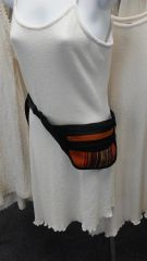 Handfinished Fanny Packs
