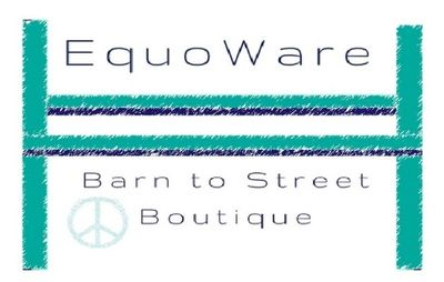 Equo Ware  - An Fashion Boutique For English Riders and Horses