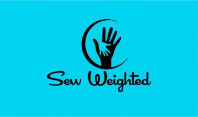 Sew Weighted