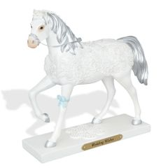 The Trail of The Painted Ponies Wedding Wishes 4046325