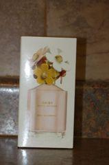 Marc Jacobs Daisy Eau So Fresh Eau De Toilette Spray 4.25 FL OZ. 125 ML
