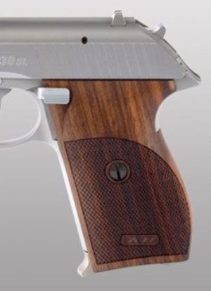 nill grips for sig p230 p232 dominion hobby nill grips