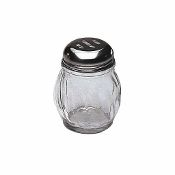 6 oz. Swirl Shaker