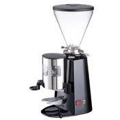 Espresso Grinder