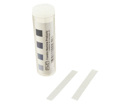 Test Strips Iodine