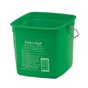 Green Kleen-Pail