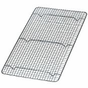 Full Size Wire Pan Grate