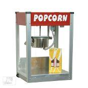 Countertop Popcorn Popper
