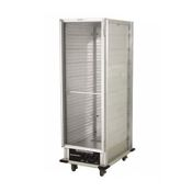 Insulated Heater/Proofer