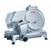 Light Duty Slicer