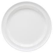 """Melamine 10-1/4"""" Dinner Plate"""