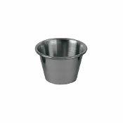 2.5 oz. Sauce Cup