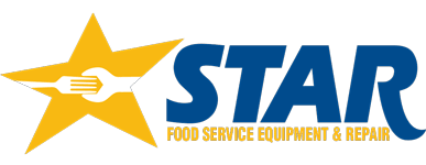 Star Food Service Equipment and Repair