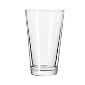 16 oz. Mixing Glass