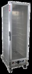 PROOFER/WARMER CLEAR DOOR