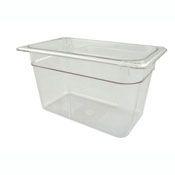 Fourth Size Food Storage Pan
