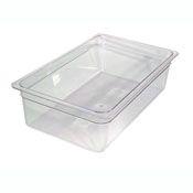 Full Size Food Storage Pan