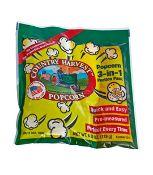 8 oz. Popcorn Tri-Pack