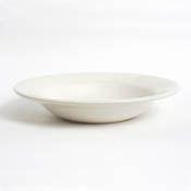 China Soup/Salad Bowl