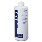 TDC Glass Cleaner