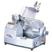 Heavy Duty Automatic Food Slicer