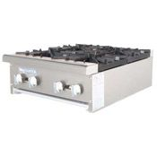 Radiance Hot Plate