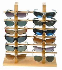 High End Sunglasses