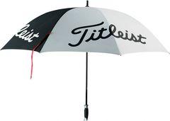 Titleist Single Canopy Umbrella
