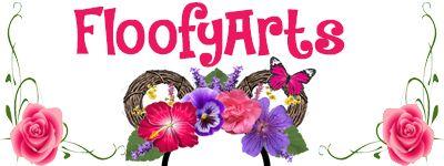 FloofyArts