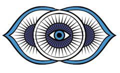 Psilocybin-Assisted Meditation