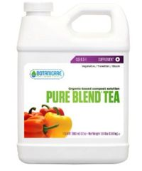Botanicare PURE BLEND PRO TEA BLEND 960ml