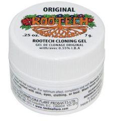 Technaflora rootech gel for clones 7gr