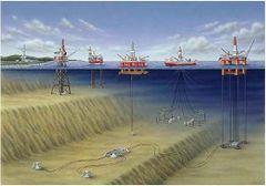 MULTIPHASE: Module A: The World Market for Watercut Meters (PDF + Hardcopy)