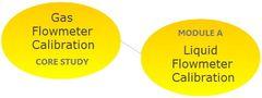 FLOW CALIBRATION: Module A: Worldwide Liquid Flow Calibration Facilities and Markets (PDF file)