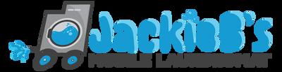www.jackieblaundry.com