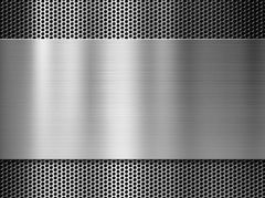 Custom CNCPlama Machining - Customer Provided CAD File