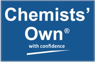 Chemists' Own