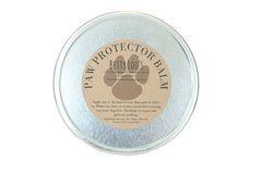 Paw Balm Protector