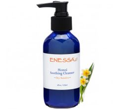 Monoi Soothing Cleanser