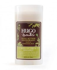 HUGO All Natural Deodorant
