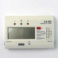 Korg CA50 Orchestral Tuner