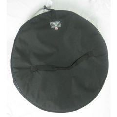 Tuxedo Bass Drum Bag (for 28x12 & 28x14)