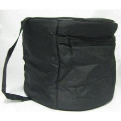 Tuxedo Bag 16Hx16W