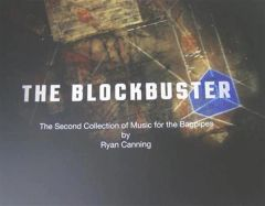 The Blockbuster-Ryan Canning