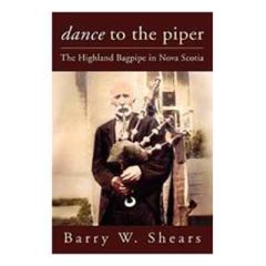 Dance to the Piper