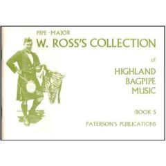 Ross Collection Vol. 5