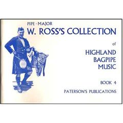 Ross Collection Vol. 4