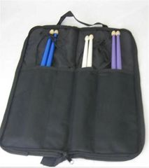 Stick Bag