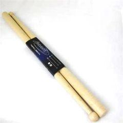 Steven McWhirter Snare Sticks